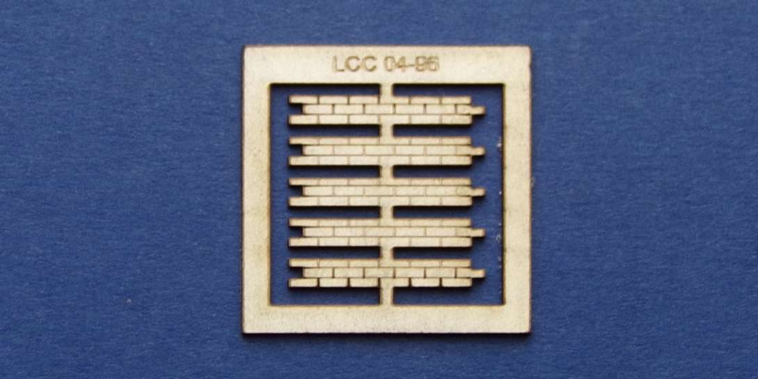 Image of LCC 04-96