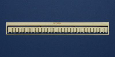 M 70-36c O gauge valence section type 1